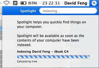 File:SpotlightIndexing.png