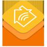 File:Developer capabilities icon homekit.png