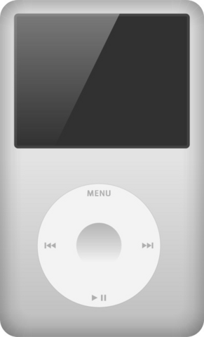 File:Featured ipod.png