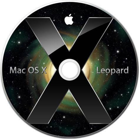 File:Macosx leopard disc.jpg