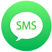 File:Mac and ios sms icon.png