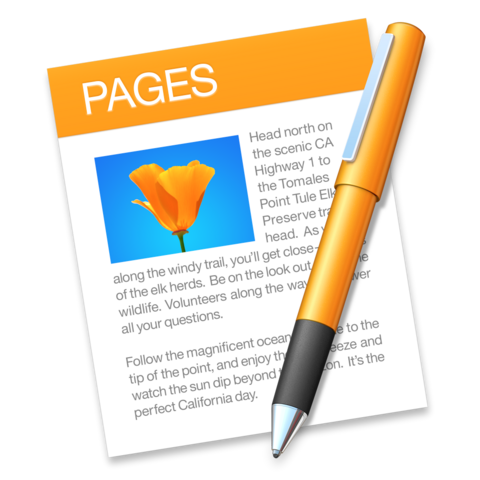 File:Pages.png