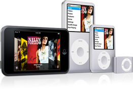 Common_ipod_models.jpg