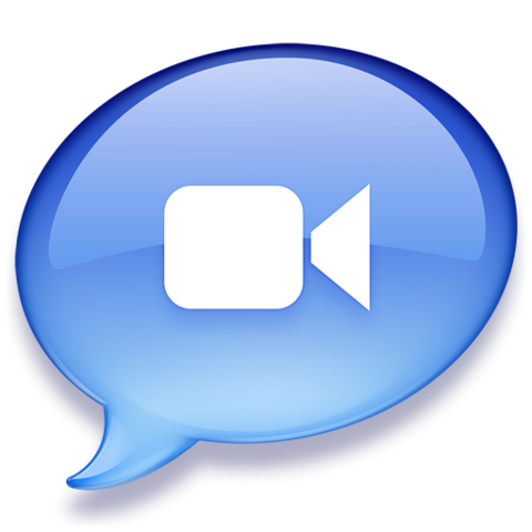 File:IChat.png