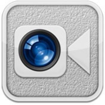 File:Facetime ios icon.jpg