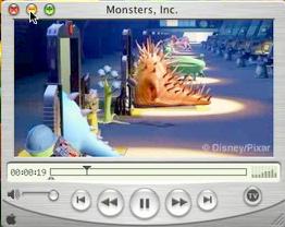 File:Screen Shot 2012-05-20 at 6.28.13 PM.png