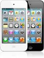 File:IPod touch 4.png