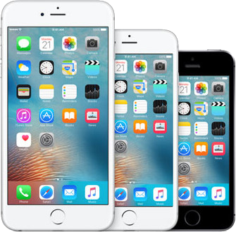 File:Featured iphone.png
