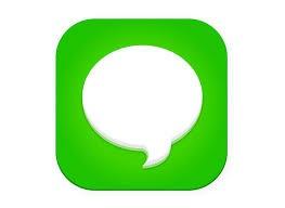 File:Messenger new.jpg