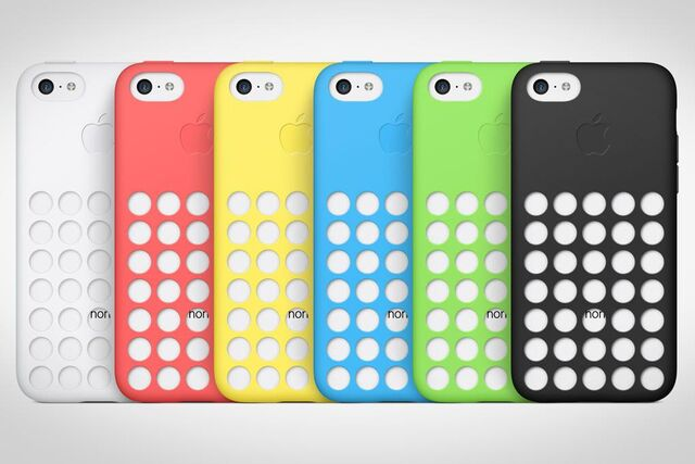 File:Iphone-5c-colors1.jpg