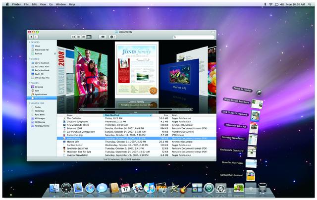 File:Mac OS X Screenshot.png