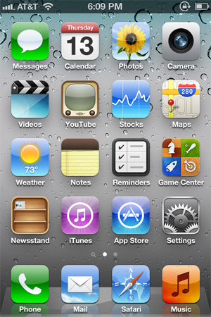 File:IOS5.png