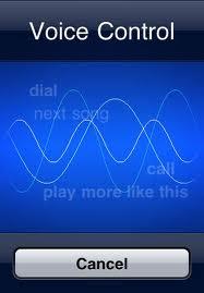 File:Voicecontrol.jpg