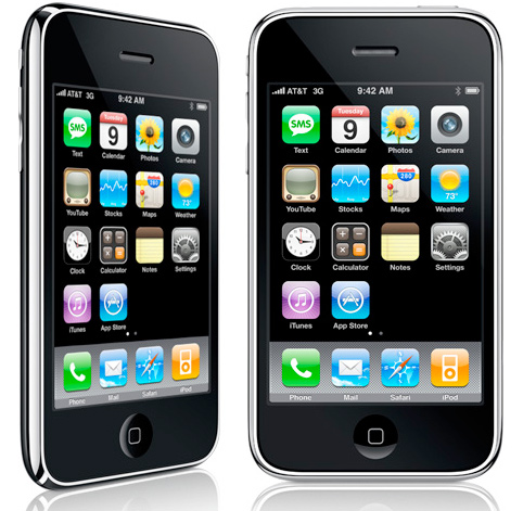 File:Iphone-3gs.jpg
