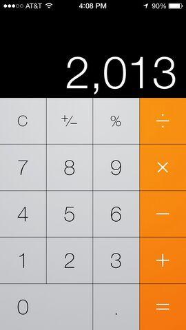 File:Calculatorbasicios.jpg