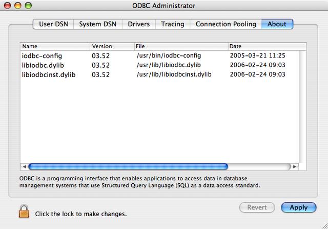 File:ODBCAdministrator.png