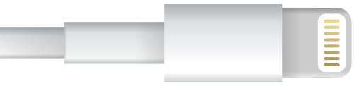 File:500px-Lightning connector.png