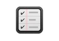 File:Reminders-thumb-258044.jpg