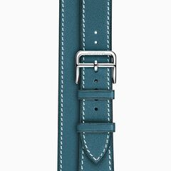 Jean Hermes Double Strap Band