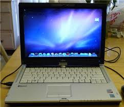 File:Laptopmac.jpg