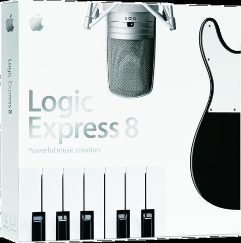 File:Logic Express.png