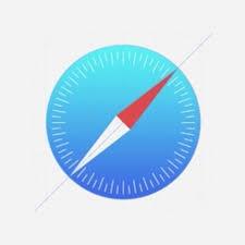 File:Safari ios.jpg