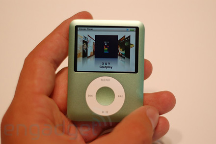 File:Ipod-nano-fatty-hands-on-top.jpg