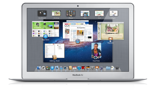File:Mission Pad OS X 10.7.png