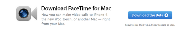 File:Face Time.png