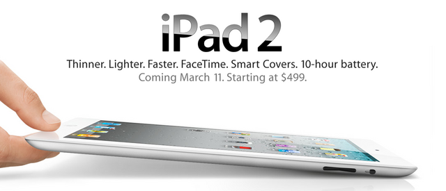 File:Ipad2.png