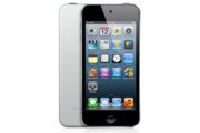 16gb ipod touch1-100039599-gallery