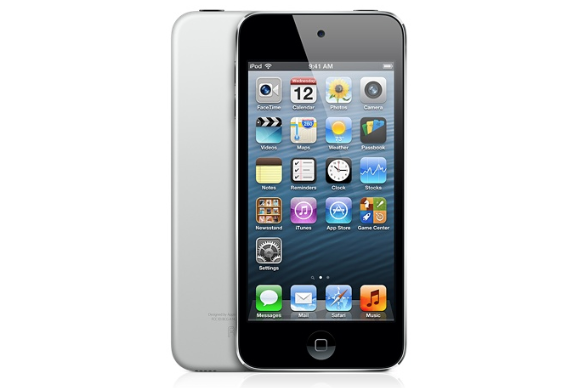 File:16gb ipod touch1-100039599-gallery.png