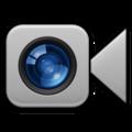 120px-FaceTime logo.png