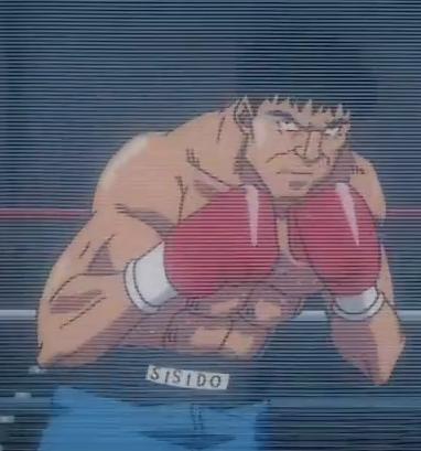 File:Fujisawa anime.JPG