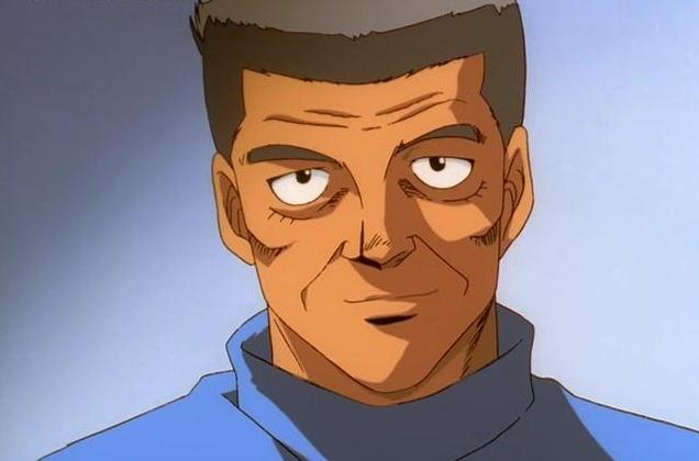 File:Nakadai Coach 2.jpg