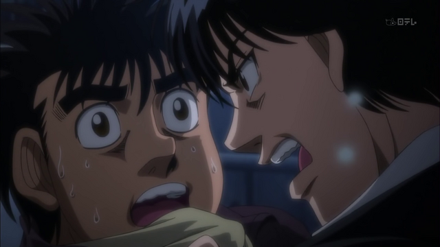 File:Miyata telling ippo when to fight.png