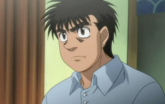 File:MakunouchiIppo.png