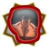 File:Bronze Badge Takamura.png