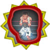 File:Gold Badge Ippo.png