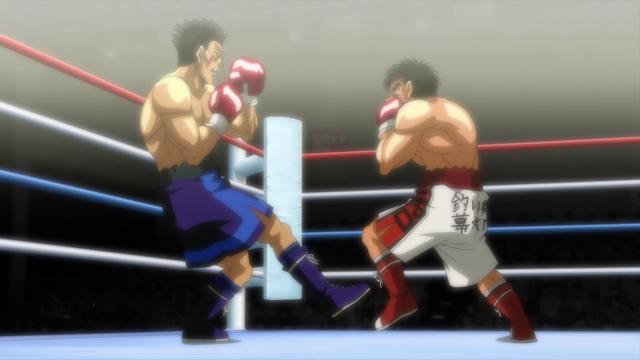 File:IppoDodgingSawamura'sFoot.png