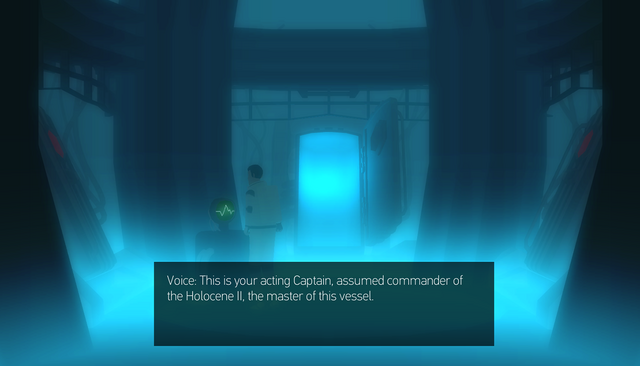 File:Stasis room text.png