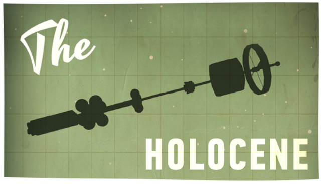 File:The holocene.png