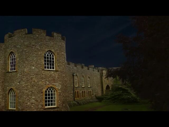 File:Castle of Evil.jpeg