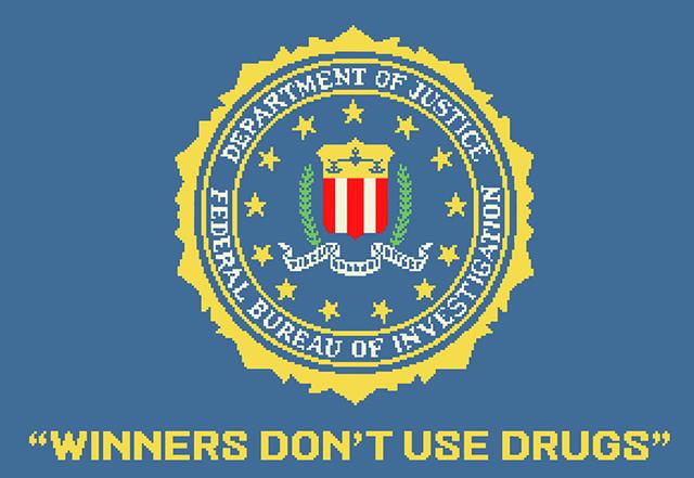 File:041411 winners dont use drugs tee 1.jpg