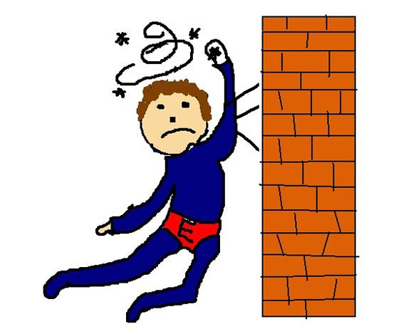 File:Brick wall.jpg