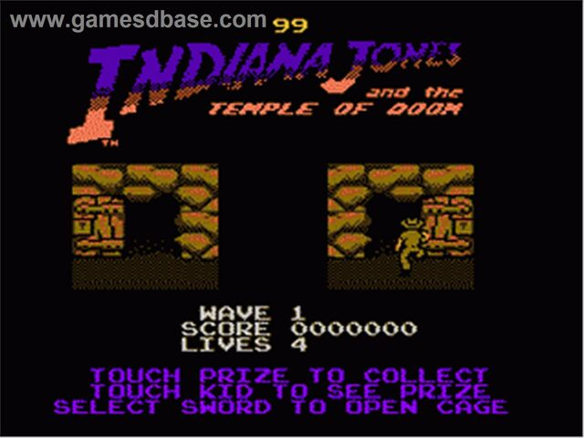 File:Indiana Jones and the Temple of Doom - 1988 - Tengen Ltd..jpg