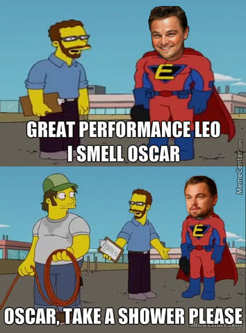 File:Leo oscar fail comic.jpg
