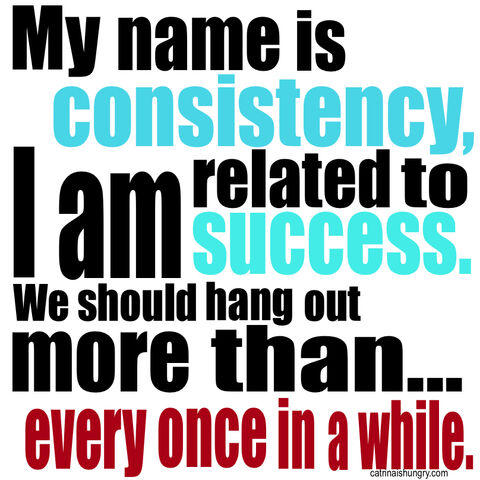 File:Consistency-quote.jpg