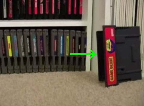 File:The Irate Gamer's Game Genie (Aladdin).png