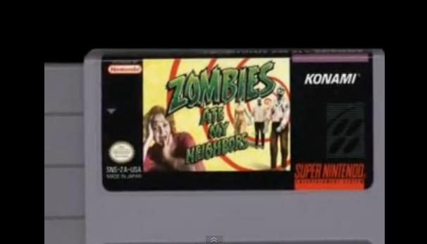 File:IG Zombies.jpg